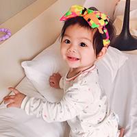 【育兒穿搭】讓寶貝暖暖整個秋冬~ 給寶寶柔軟透氣的恆溫保暖感
