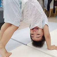 給寶寶純淨般的柔滑舒適就交給奇哥 天絲洞感提花布