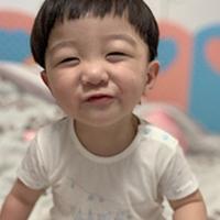 """「育兒好物」炎熱夏天給寶寶穿上最涼感舒適的衣服 ▍寶寶的第一個朋友「奇哥」Chic""""a""""Bon渡假熊系列-水晶紗內著 ▍"""