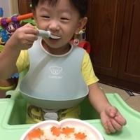 BABYBJÖRN x 文華餅房《莫蘭迪親子下午茶》新色發表