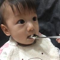 奇哥【抗菌不鏽鋼點心餐具四件組】