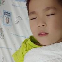 奇哥【比得兔冬夏兩用立體透氣床墊】讓寶貝睡的開心爸媽放心
