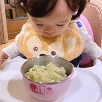 【媽媽安心・寶寶開心】奇哥抗菌不鏽鋼學習碗體驗