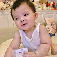寶貝全效護膚膏~清爽無負擔!