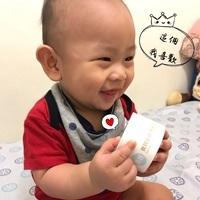 [奇哥]寶寶肌膚的守護者—寶貝全效護膚膏