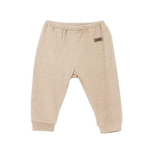 功能布嬰兒長褲(冬季保暖恆溫布)