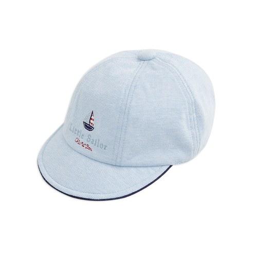小帆船東京帽