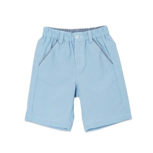夏日海邊五分褲(吸濕排汗/抗UV)