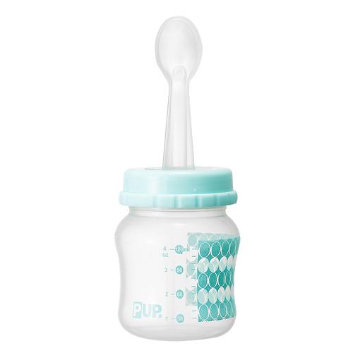 嬰幼兒副食品餵食組