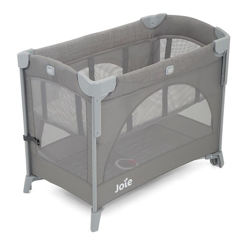 Joie meet kubbie™ sleep多功能床邊嬰兒床