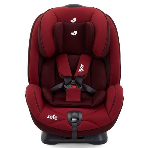 stages 0-7歲成長型安全座椅
