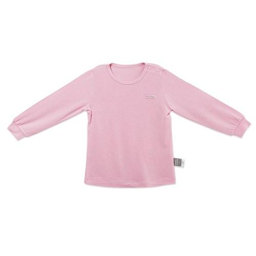 功能布側開衫(冬季保暖恆溫布)