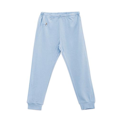 功能布長褲(冬季保暖恆溫布)