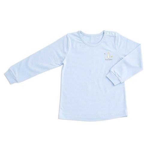 功能布側開衫(羊毛保暖布)
