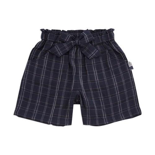 夏日比得五分褲