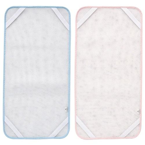 立體透氣床涼墊