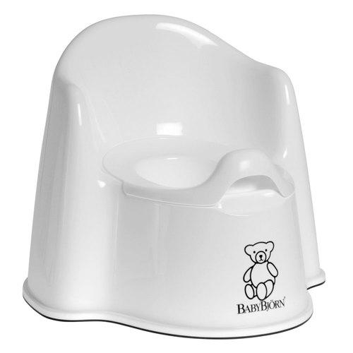 寶寶便器椅