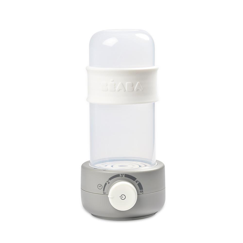 多功能奶瓶消毒溫奶器| 溫奶器|消毒鍋|調理機| | 奇哥online store