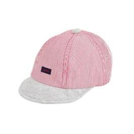 英倫風情東京帽