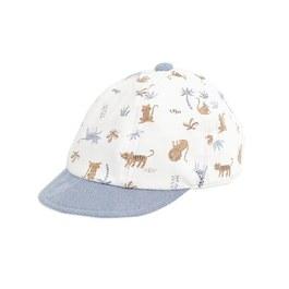 非洲渡假東京帽