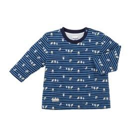 小企鵝T恤