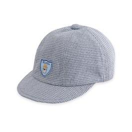 小甜心東京帽(吸濕排汗)