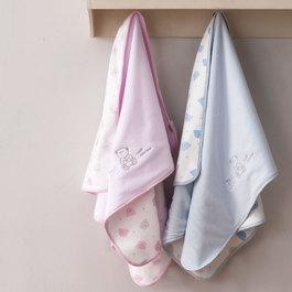 多功能防水透氣毯