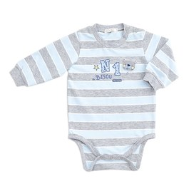 清新寶貝連身衣