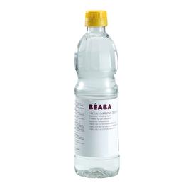 BabyCook專用除垢劑500ml