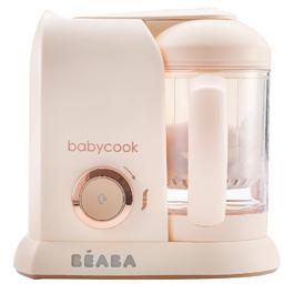 BabyCook Solo 嬰幼兒副食品調理器