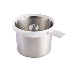 NEO 澱粉類專用烹調籃/蒸煮籃