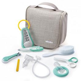 嬰幼兒護理旅行組