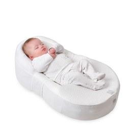 子宮舒眠睡窩套