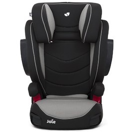 meet trillo™ lx成長型兒童安全座椅