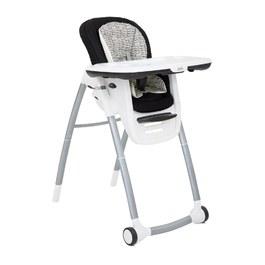 成長型多用途餐椅