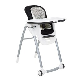 Multiply 6in1成長型多用途餐椅