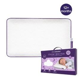 Cleva Foam® 護頭型幼童枕(12M以上適用)