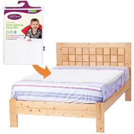Cleva Bed 舒適防水訓練墊