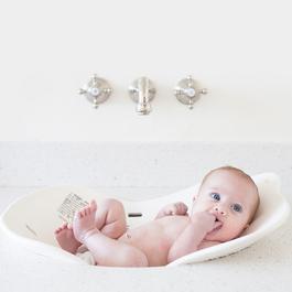 隨身折疊浴盆
