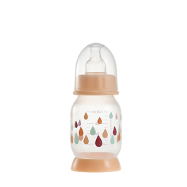 經典奶瓶-120ml