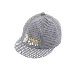 時尚比得東京帽