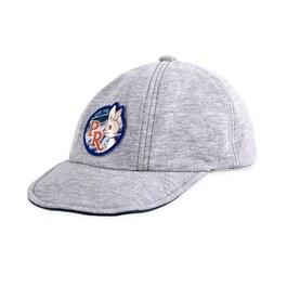 雅致比得東京帽