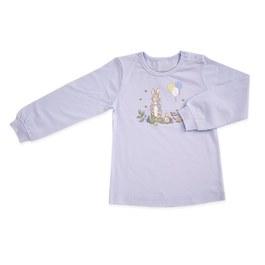 功能布側開衫(鋅纖維)