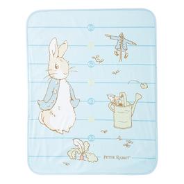 比得兔冬夏兩用防水尿墊