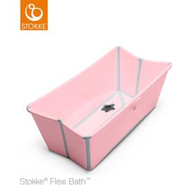 Flexi Bath摺疊式浴盆