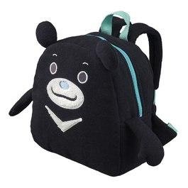 熊讚造型兒童背包