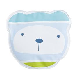彩繪熊冰熱敷墊