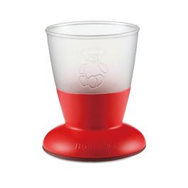 防滑水杯100 ml