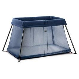 Travel Crib Light 超輕量透氣遊戲床