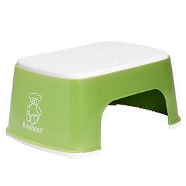 寶寶防滑腳踏凳